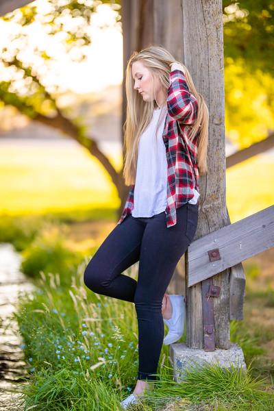 Megan Alldredge-85.jpg