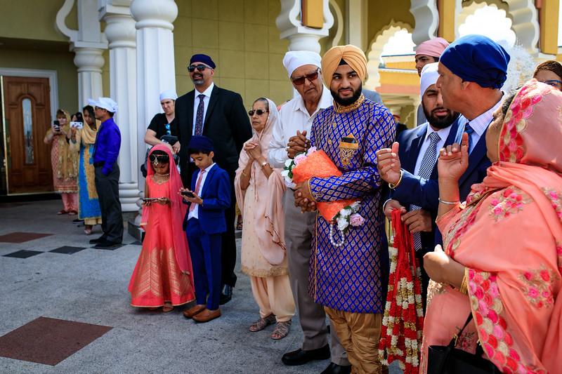 Neelam_and_Matt_Gurdwara_Wedding-1246.jpg
