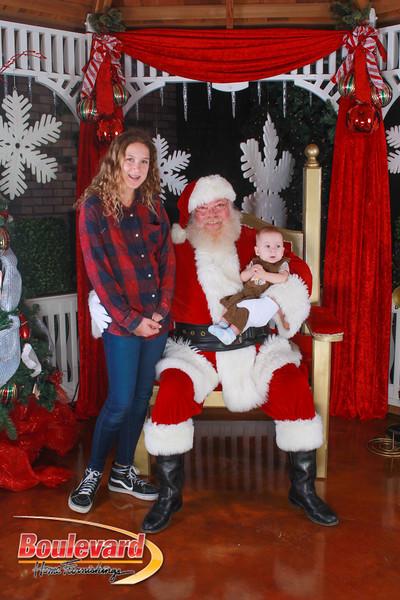 Santa 12-10-16-47.jpg