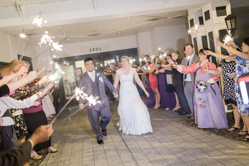 ELP1104 Amber & Jay Orlando wedding 3126.jpg