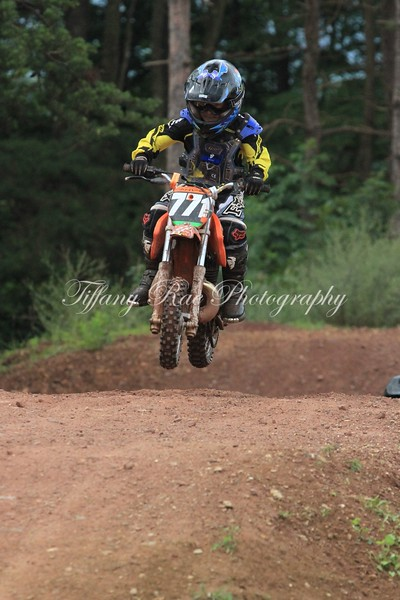 Moto Camp 2015 Day 5