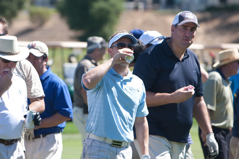 2010_09_20_AADP Celebrity Golf_IMG_9955_WEB_EDI_CandidMISC.jpg