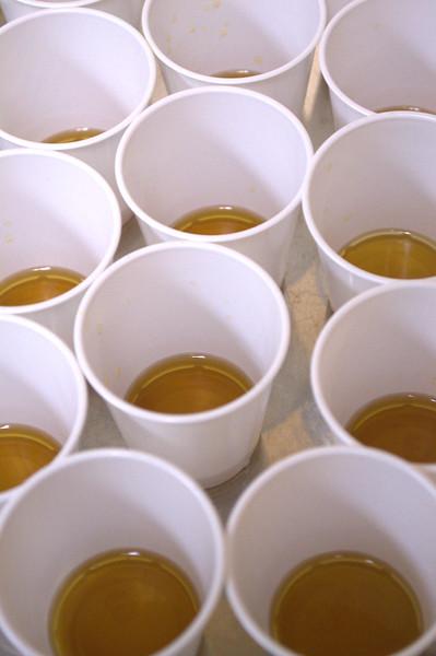 WhiskeySeminar (11).jpg