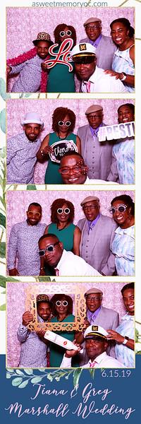 Huntington Beach Wedding (338 of 355).jpg