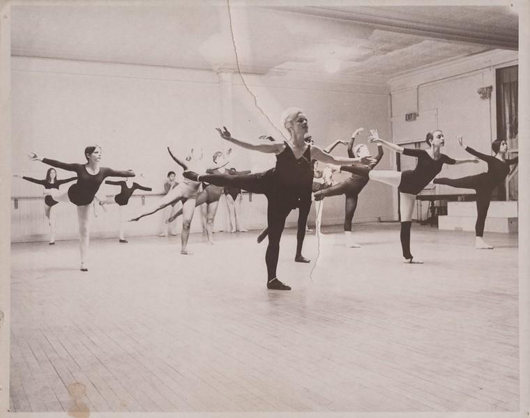 Dance_0177.jpg