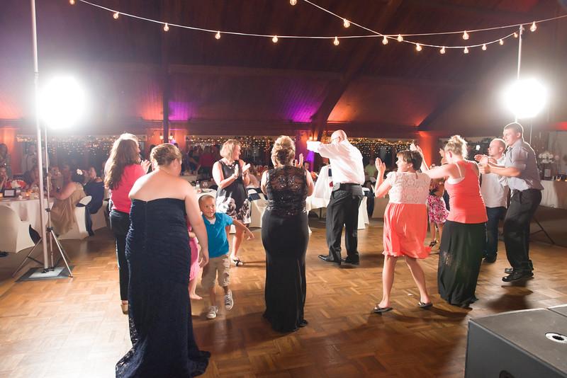 Waters wedding691.jpg