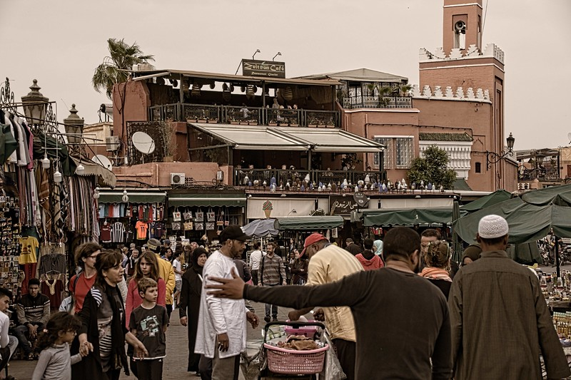medina  morocco 2018 copy31.jpg