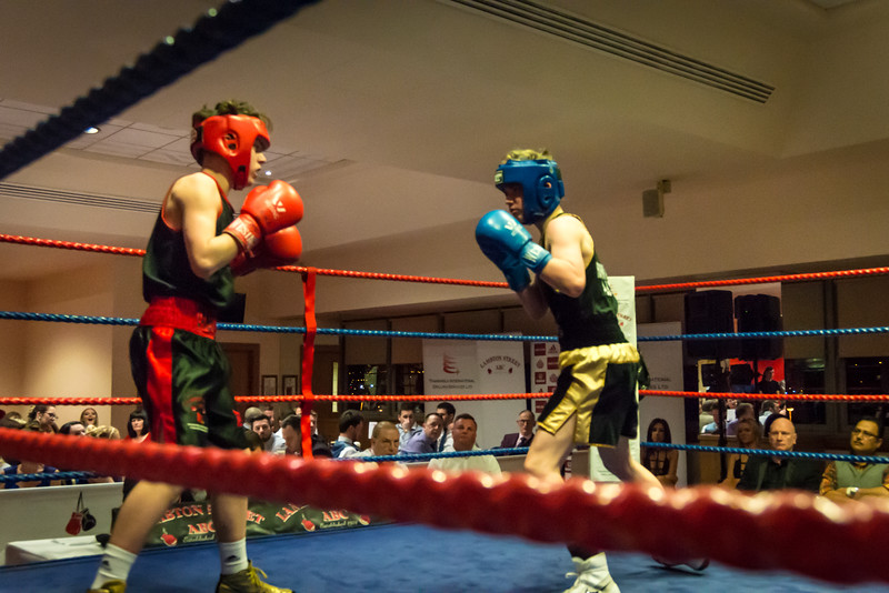 -Boxing Event March 5 2016Boxing Event March 5 2016-17300730.jpg
