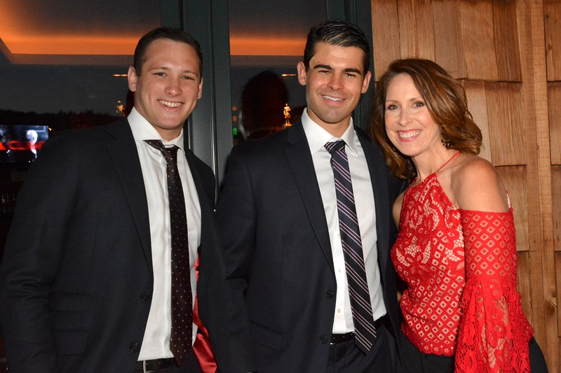 Jake Breuner, James Lazor III and Christine Hildebrand.jpg
