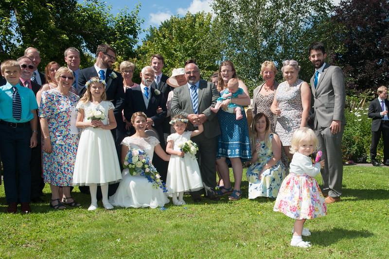 488-beth_ric_portishead_wedding.jpg