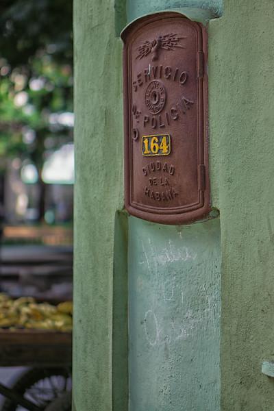 Cuba_-170.jpg