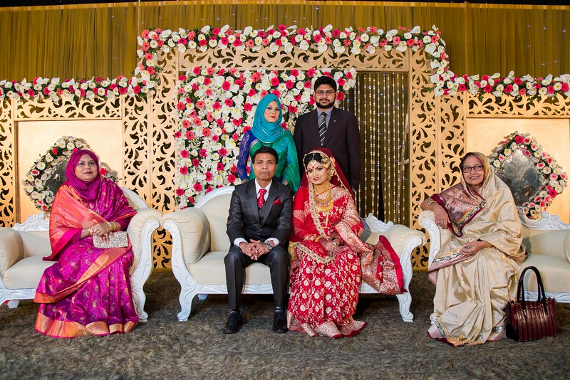 Nakib-01005-Wedding-2015-SnapShot.JPG