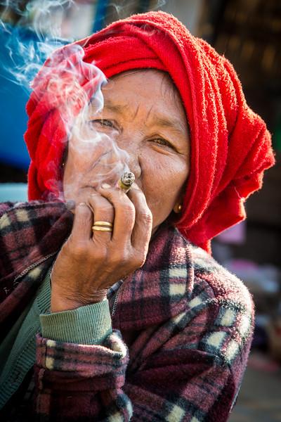 051-Burma-Myanmar.jpg