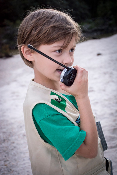 nessa walkie talkie.jpg