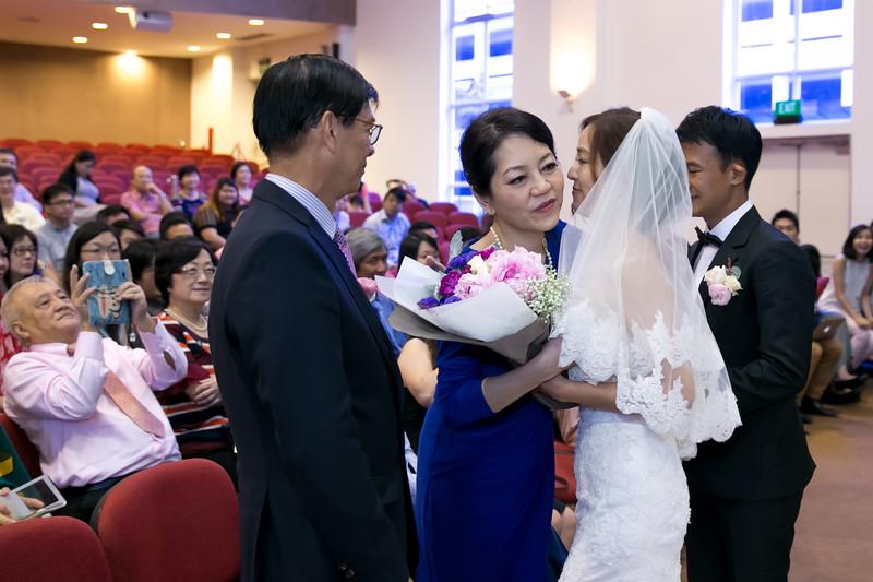 AX Church Wedding-0272.jpg