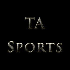 TA Sports