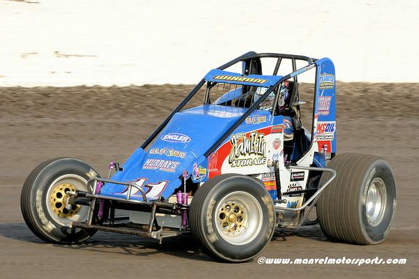 Tri State Speedway 19 July 2014
