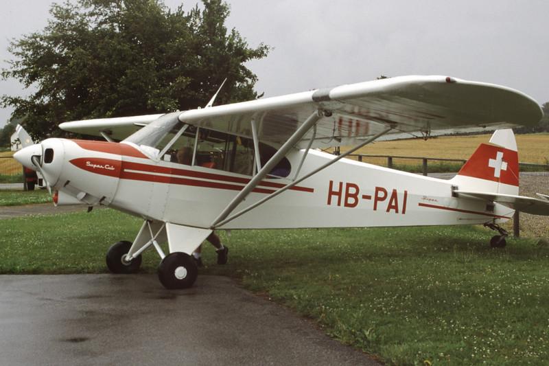 HB-PAI-PiperPA-18-150SuperCub-Private-EKHV-2001-08-03-KZ-09-KBVPCollection.jpg