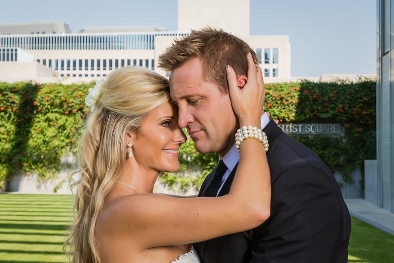 Bridals - Thomas Garza Photography-113.jpg