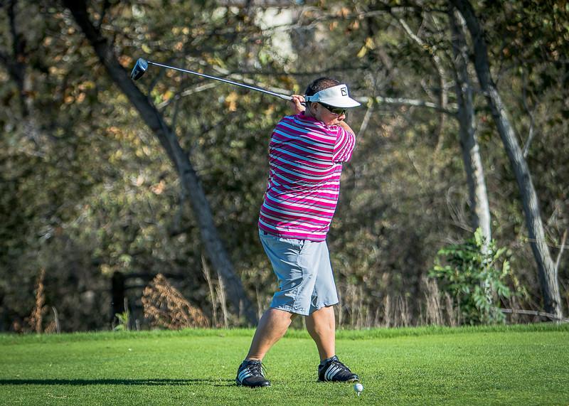 BOL Golf Classic-53.jpg
