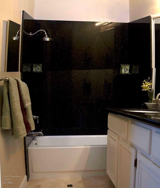 bathtub DSC_1940 copy.jpg