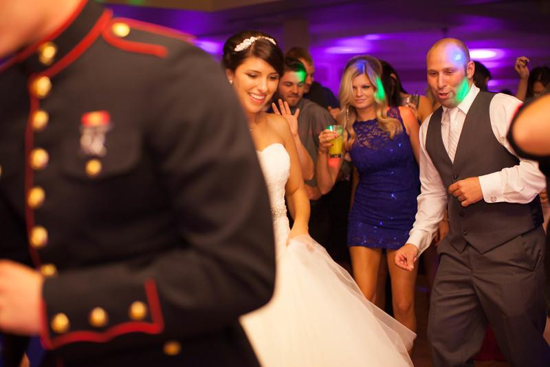 Matt & Erin Married _ reception (248).jpg