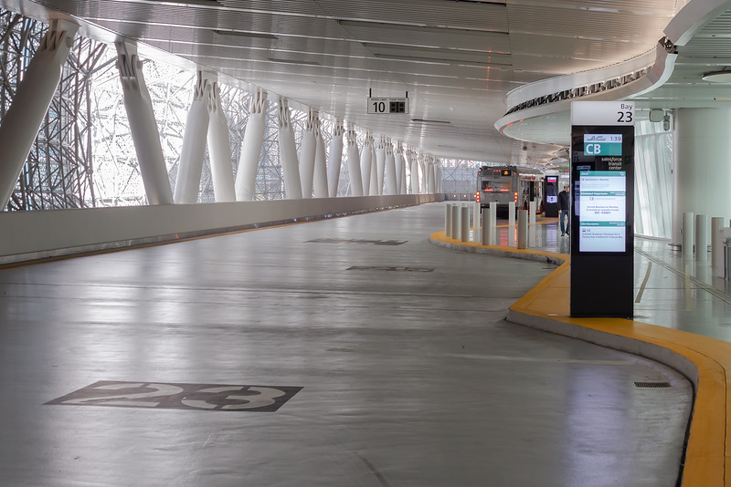 Transit-2314.jpg