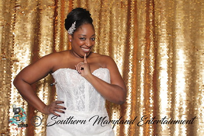 Wedding Show Limerence