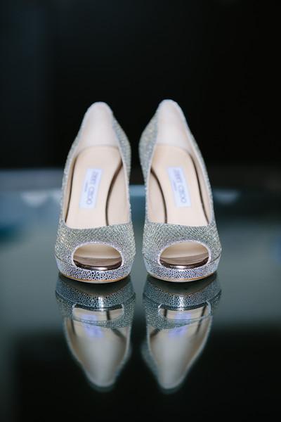 Le Cape Weddings_Preya + Aditya-523.JPG