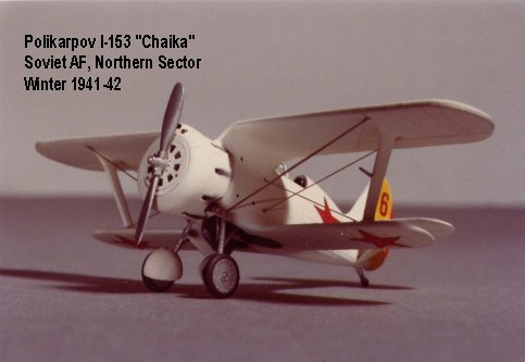I-153 Soviet-2.jpg