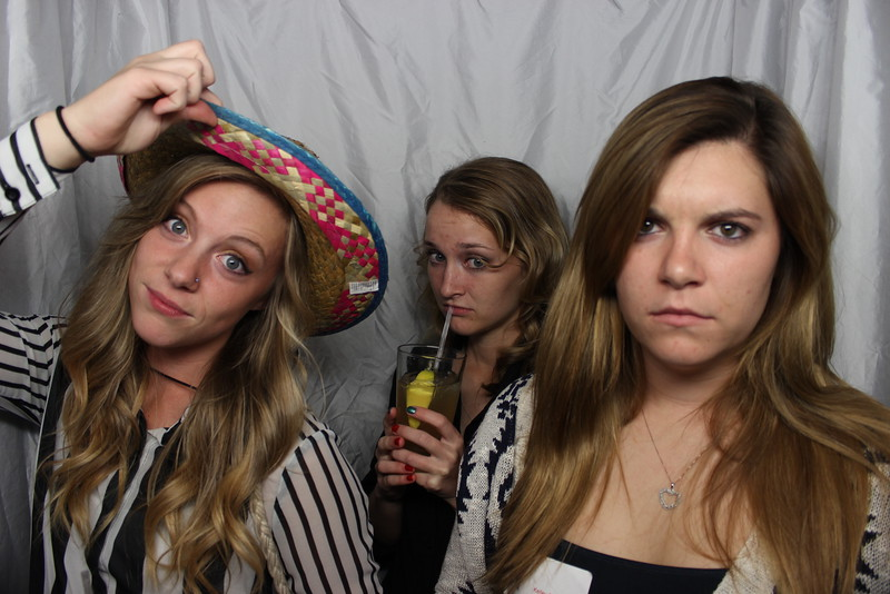 PhxPhotoBooths_Images_475.JPG