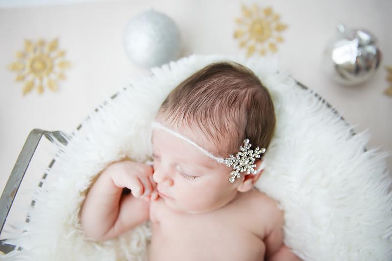 newport_babies_photography_hoboken_at_home_newborn_shoot-5644-1.jpg