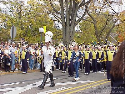 M v Indiana - 10/14/2000