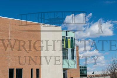 15527 New Classroom Building 3-30-15