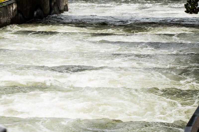 Bonneville Dam-7.jpg