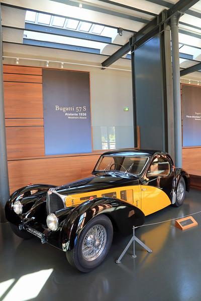 Cite_de_l_Automobile_21.jpg
