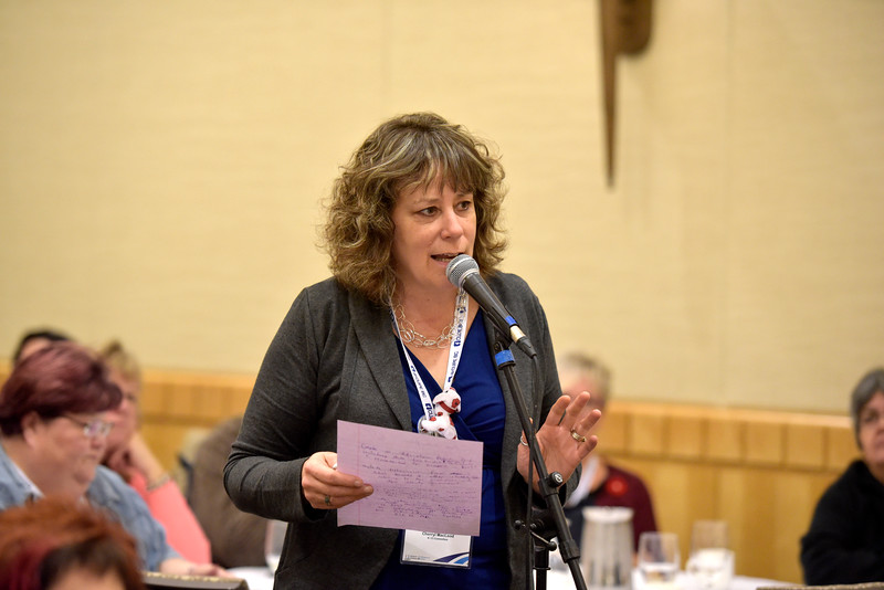 CUPE Ed Conf Tuesday 83.jpg