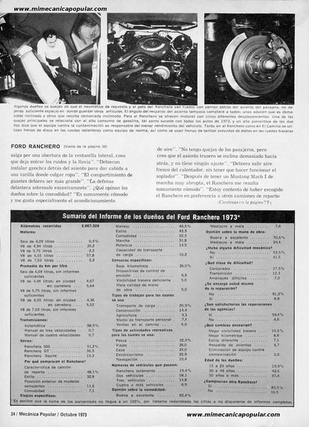 informe_propietarios_ford_ranchero_chevrolet_camino_octubre_1973-0005g.jpg