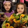 nederland 2011, groningen, paddepoel, uitreiking koppie copy prijzen, winnaar allerzielen bisschop bekkerschool