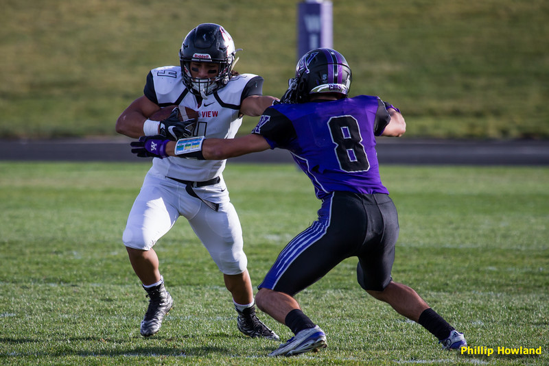 CV vs Arvada West-17.jpg