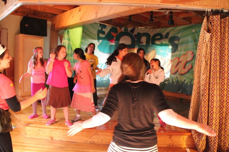 kars4kids_thezone_camp_girlsDivsion_activities_DanceAerobics (22).JPG