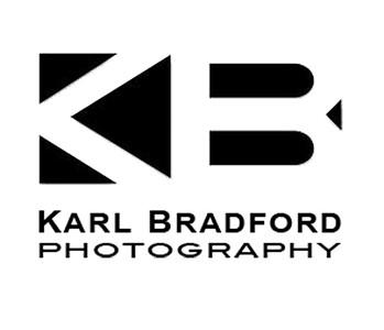 Karl Bradford