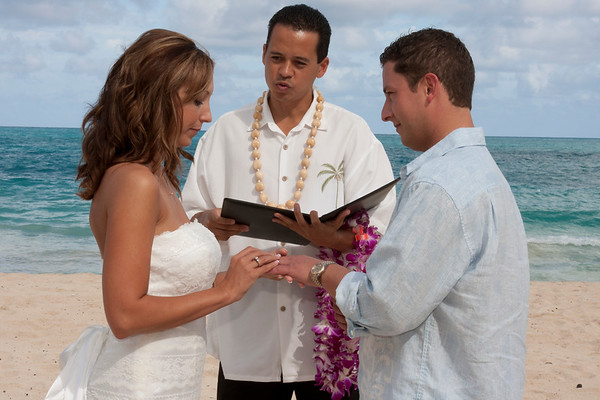hawaii2011-21