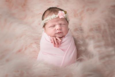 S.Merritt-newborn