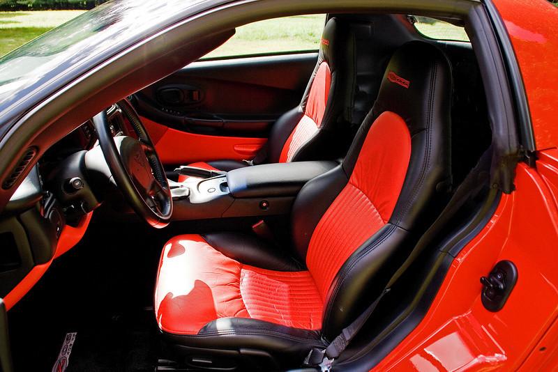 Red Interior.jpg