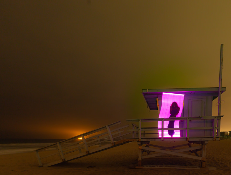 lightpainting portraits-0120.jpg