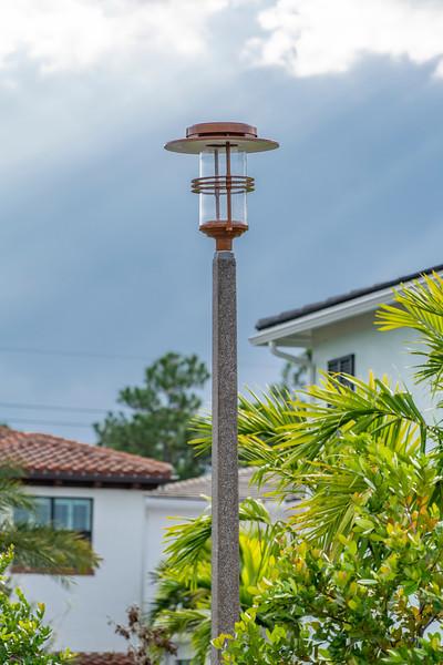 Spring City - Florida - 2019-157.jpg