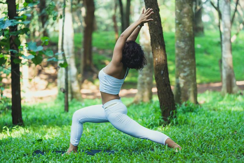 Pritta_Yoga_-_ADS6325.jpg