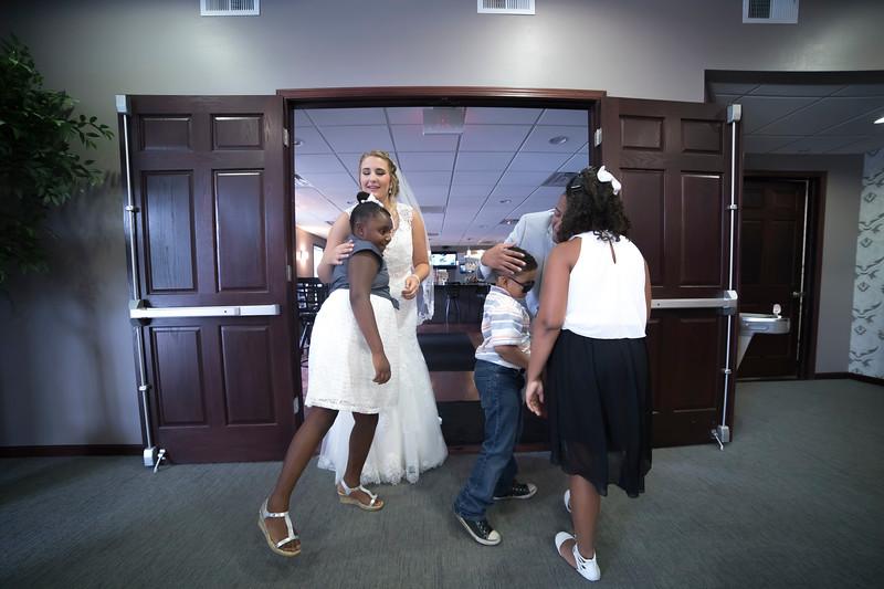 Laura & AJ Wedding (0932).jpg