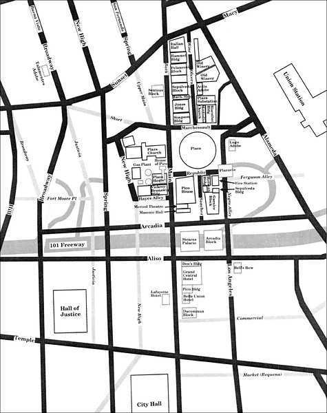 Map-LosAngeles-NMainSites.jpg
